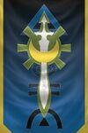 Алаиток(меч Кхейна, резрезающий Красную Луну, знак Эльданеша).jpeg