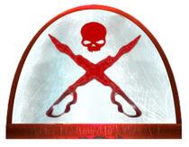 Crimson Sabres SP.jpg