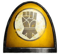 IF Legion SP.jpg