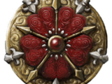Order of the Bloody Rose