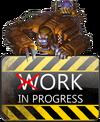 Ork In Progress.png