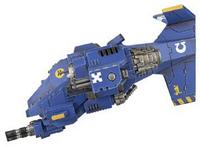 Stormhawk002