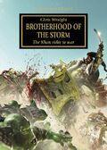 BrotherhoodoftheStorm.jpg
