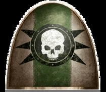 Death-guard-pad.png