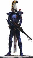 Alatioc Warrior2