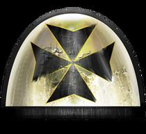 Black Templars Badge.png