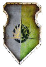 Nova Guard Warlord Livery Shield 2