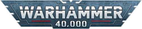Warhammer40k-9e-logo.png