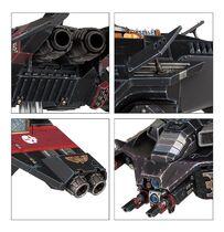 CorvusBlackstar06