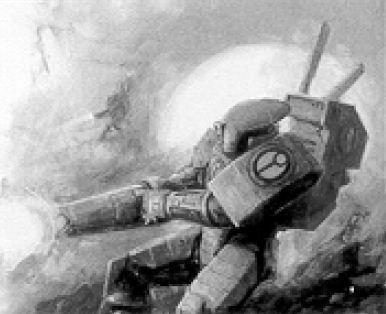 XV15 Stealthsuit