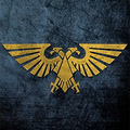 Imperial Eagle 40k 4.png