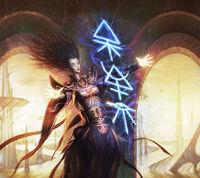 Runes of Fortune