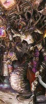 Warhammer Horus Heresy - Ингефель.jpg