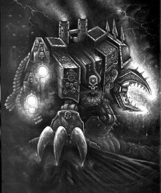 Chaos Dreadnought RT Era.jpg