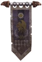House Orhlacc Banner 1