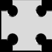 Icon-SMVet