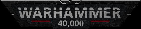 Title Warhammer v.4.png