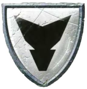 54th Psian Jakals