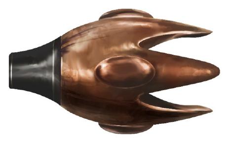 Mirage Launcher