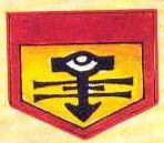 Steeleye Reavers Emblem