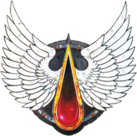 Bloodangelslogo