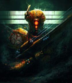 Fire Warrior (1).jpg