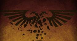 Aquila HH.png