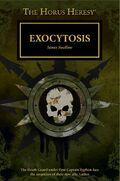 ExocytosisCover.jpg
