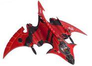 HemlockWraithfighter