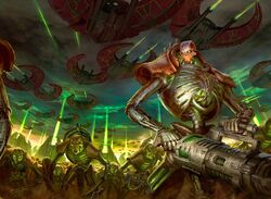 March of necrons.jpg