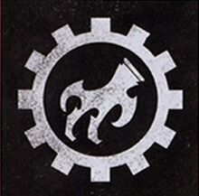 Morragul Clan Icon