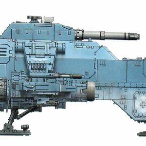 Thunderhawk81.JPG.jpg