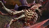 Video Game warhammer 204264