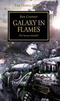 3. Galaxy in Flames.jpg