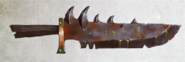 PlagueKnife3