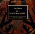 ShadowmastersAudioCover.png