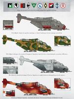 ImperialNavyValkyries2