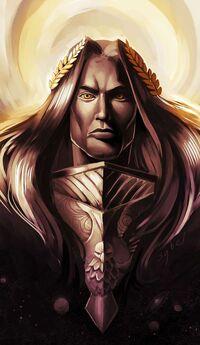 Emperor.jpg