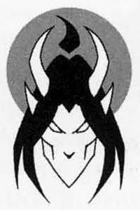 Kabal of the Wraithkind