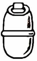 Krak Grenade