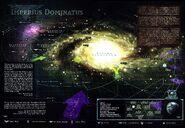 Imperius Dominatus-4th Edition