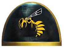 Yellow Jackets Shoulder Pad.jpg