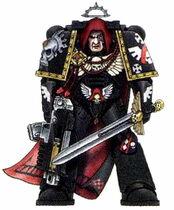 AoV Grand Master