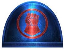 Crimson Fists symbol.jpg