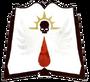 BA Libararius Icon.png