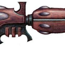 Blast Pistol.png