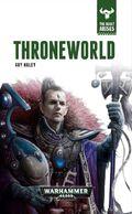 ThroneworldCover.jpg