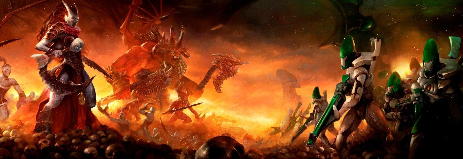 Battle of Biel-Tan