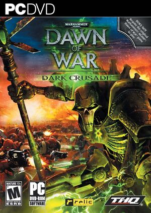 Dark Crusade Cover.jpg