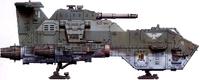 Thunderhawk13